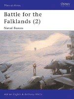 Battle for the Falklands (2)