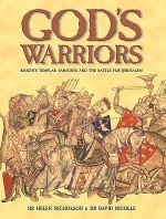 God's Warriors