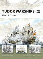 Tudor Warships (2)