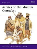 Armies of the Muslim Conquest